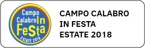 campo calabro in festa estate 2018